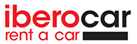 Iberocar Rent a Car